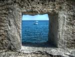 Dalla finestra (Mantiuk06)