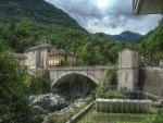 Ponte di Balmuccia - Piemonte - Mantiuk06