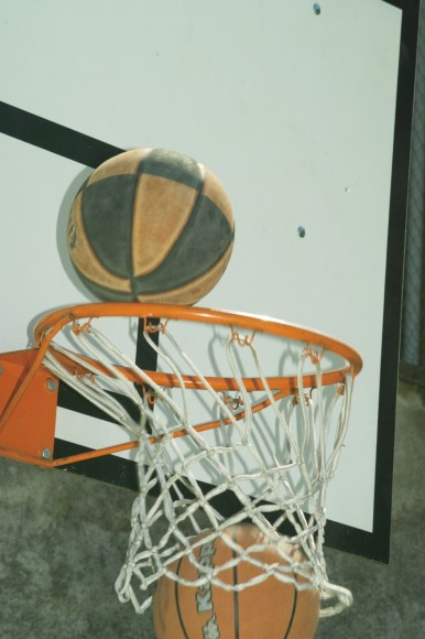 Baloncesto 3