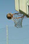 Basket  1