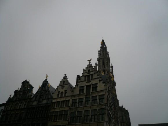 Anversa 3