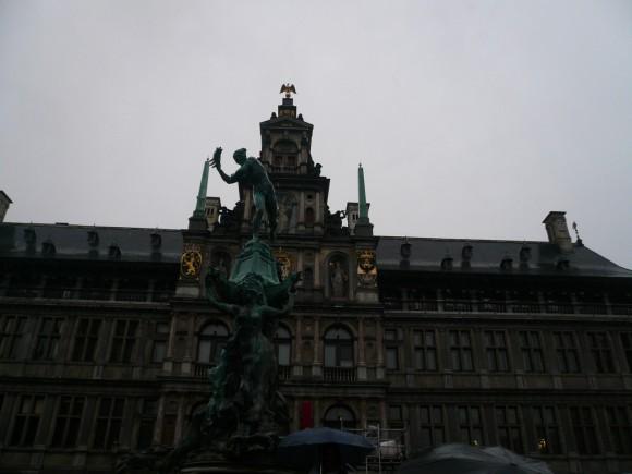 Anversa 5