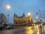 Anversa - Castello 1