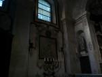 Anversa - Chiesa San Carlo Borromeo - Dettaglio 9