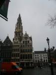 Anversa 1