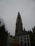 Anversa 4