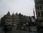 Anversa 6