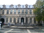 Anversa 8