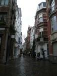 Anversa 9