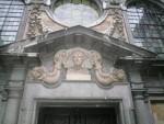 Anversa - Casa di Rubens 17