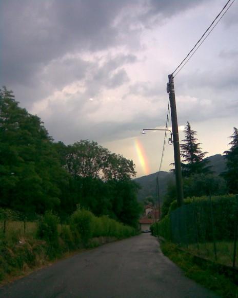Cielo di Biella 1