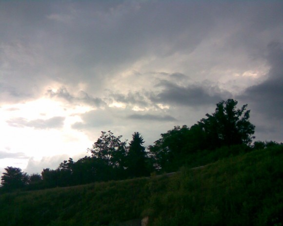 Cielo di Biella 5