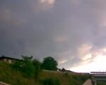 Cielo di Biella 6