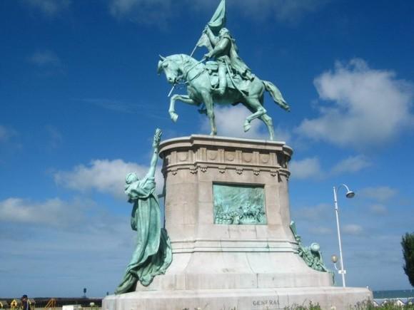 Boulogne 2