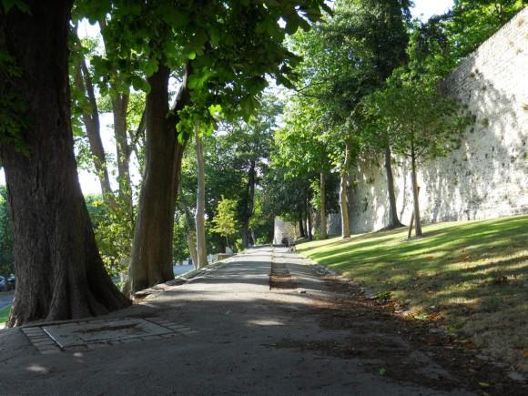 Boulogne 8
