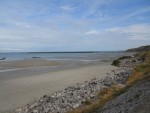 Boulogne - Spiaggia 7