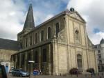Boulogne 3
