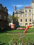 Boulogne 5