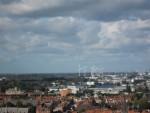 Bruges - Markt 7
