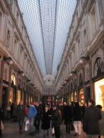 Gallerie Reali Saint-Hubert 2
