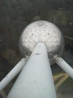 Palla Atomium