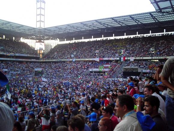 GMG 2005 - Italyani 7