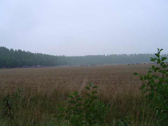 GMG 2005 - Marienfield 10