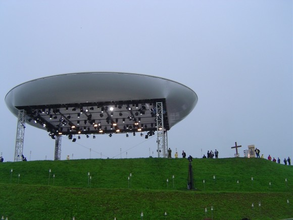 GMG 2005 - Marienfield 2