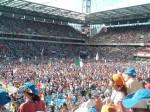 GMG 2005 - Italyani 3