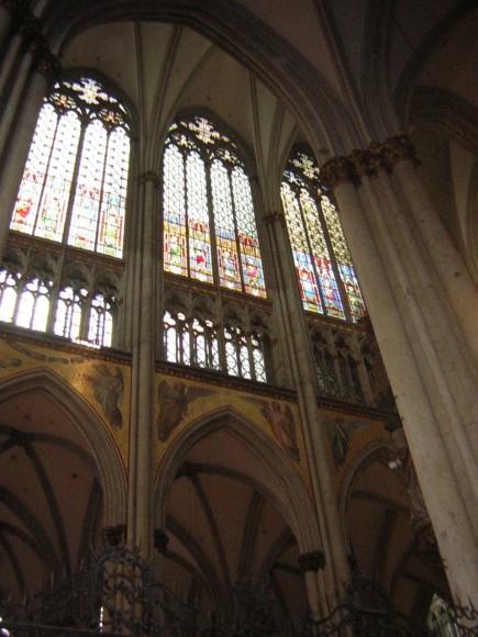 Colonia - Il Duomo 16