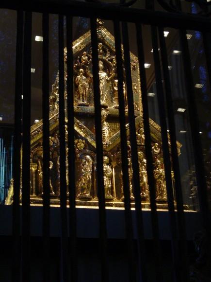 Colonia - Il Duomo 22