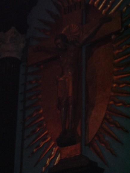 Colonia - Il Duomo 9