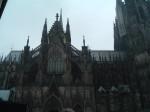 Colonia - Il Duomo 1