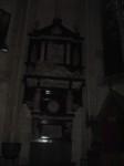 Colonia - Il Duomo 10