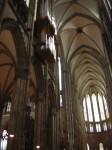 Colonia - Il Duomo 13