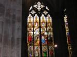 Colonia - Il Duomo 14