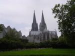 Colonia - Il Duomo 19
