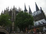 Colonia - Il Duomo 23