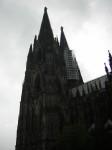 Colonia - Il Duomo 24
