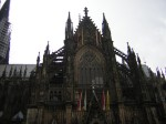 Colonia - Il Duomo 25