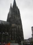 Colonia - Il Duomo 26