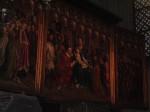 Colonia - Il Duomo 7