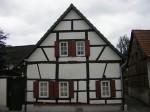 Colonia - Paesaggi vari 11