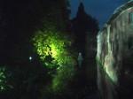 Colonia - Paesaggi vari 4