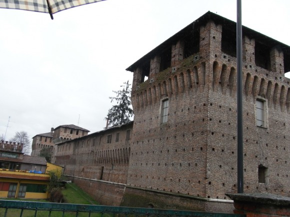 Castello 6