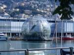 Genova - Biosfera