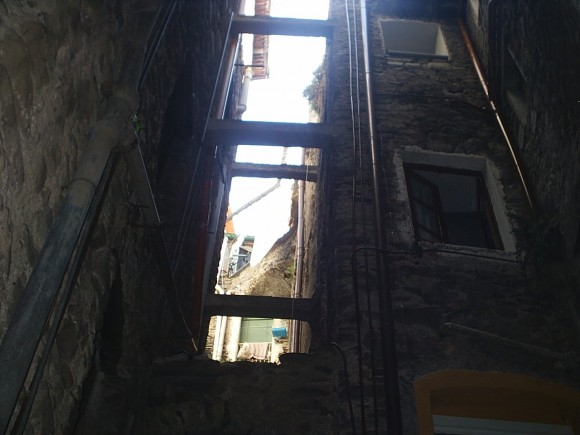 Liguria - Dolceacqua 4