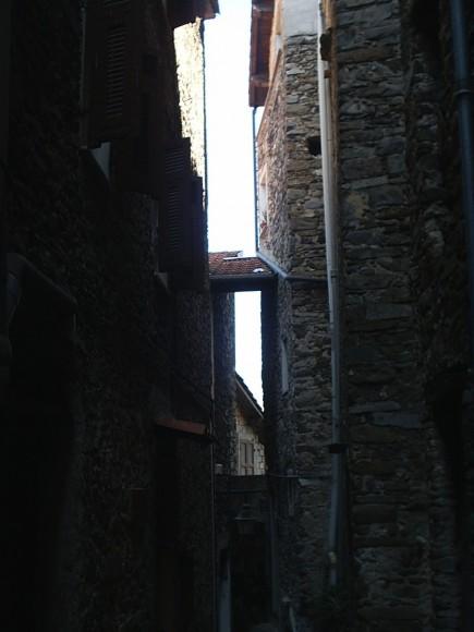 Liguria - Dolceacqua 6