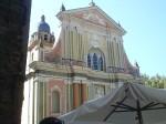 Liguria - Dolceacqua 11