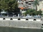Liguria - Dolceacqua 7